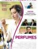 estreno  Les Parfums