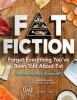 Fat Fiction (Amazon Prime)