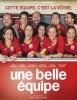 estreno  Une Belle Équipe