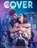 estreno  El Cover