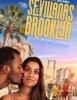 estreno  Sevillanas De Brooklyn