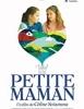 estreno  Petite Maman