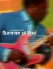 estreno  Summer of Soul