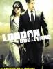 London Boulevard (Amazon Prime)