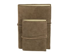 Luxurious Journals And Diaries