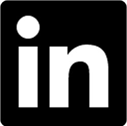 Visit Abbeyhorn at Linkedin