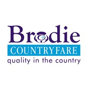 Brodie Country Fare