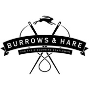Burrows & Hare Ltd