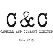 Carnill & Company Limited
