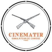 Cinématir