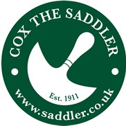 Cox the Saddler