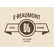 E Beaumont Pour Homme