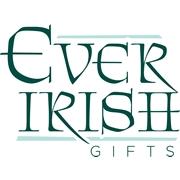 Ever Irish Gifts