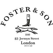 Foster & Son