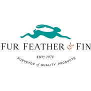 Fur, Feather & Fin