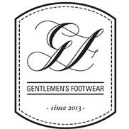 Gentlemens Footwear