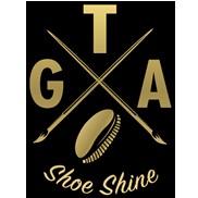 GTA Shoe Shine
