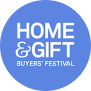Harrogate Home & Gift Buyer's Festival