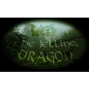 Jelling Dragon