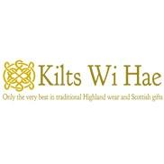 Kilts Wi Hae