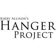 Kirby Allison's Hanger Project