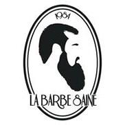 La Barbe Saine