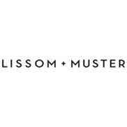 Lissom & Muster