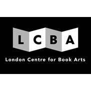 London Centre for Book Arts