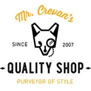 Quality Shop