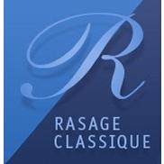 Rasage Classique