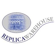Replica Warehouse