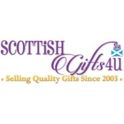 Scottish Gifts 4 U