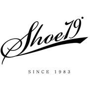 Shoe 79