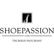Shoe Passion