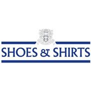 Shoes & Shirts