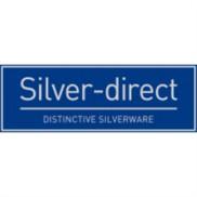 Silver-Direct
