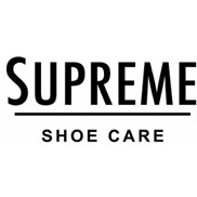 Supreme Shoe Care