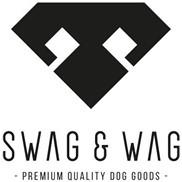 Swag & Wag