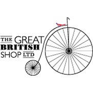 The Great British Shop Ltd