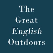 The Great English Outdoors