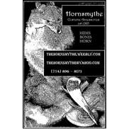 The Hornsmythe