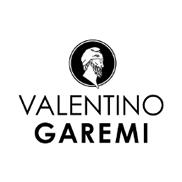 Valentino Garemi