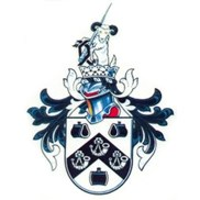 Worshipful Company Of Horners