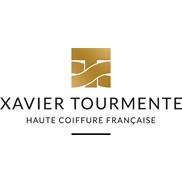 Xavier Tourmente
