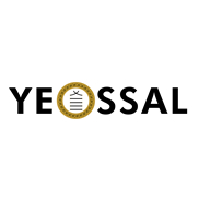 Yeossal