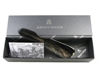 """7"""" Shoehorn With Handle"""