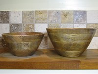 Indus Bowl - Large
