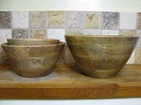 Indus Bowl - Medium