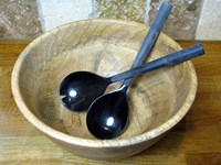 Indus Bowl - Small