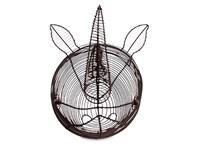 Wire Head - Rhino